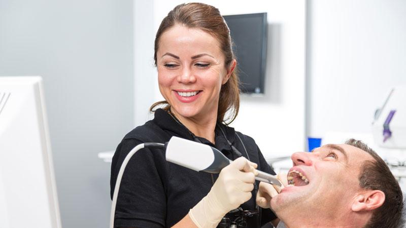 Bellevue Prosthodontists
