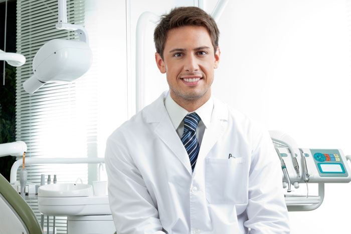 Bellevue Prosthodontist